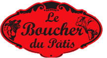 le-boucher-du-patis